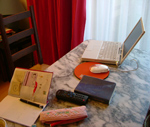 apartman-table