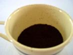cafecrem2