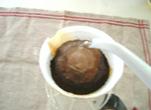 cafecrem4
