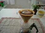 cafecrem8