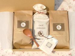 coffee-gift-30